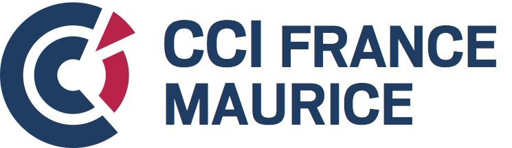 logo ccifm