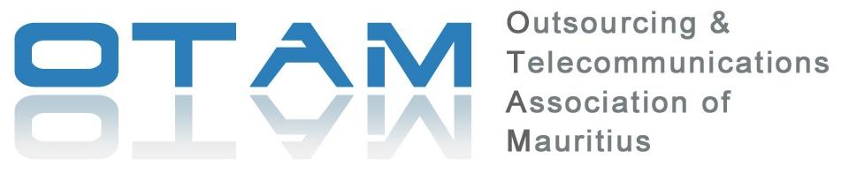 logo OTAM