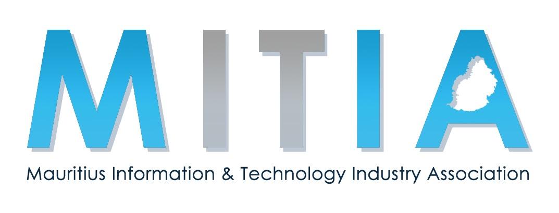 Logo Mitia