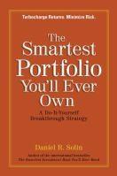Smartest Portfolio You'll Ever Own
