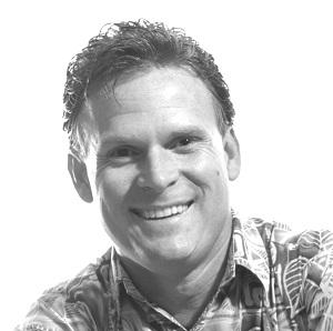 Kevin Spyniewski