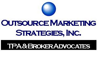 Outsource Marketing Strategies