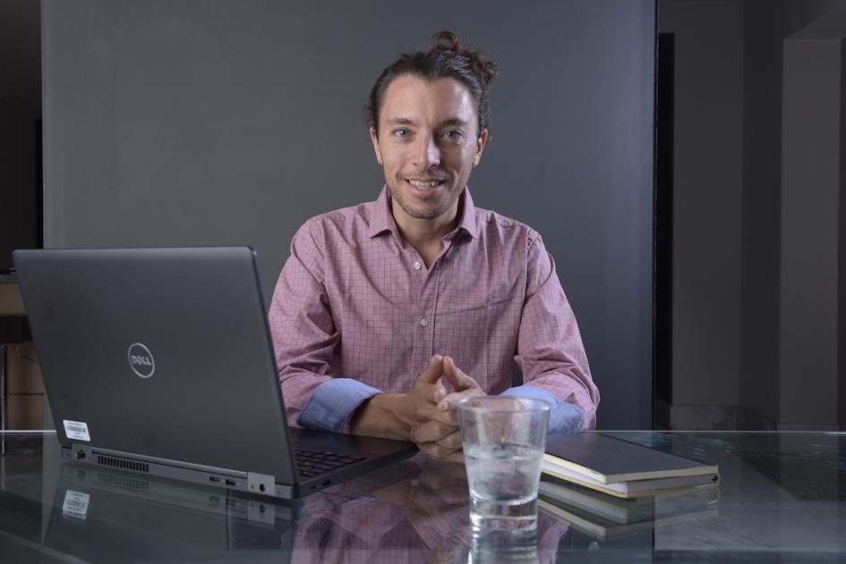 Dany Garza Educação Financeira