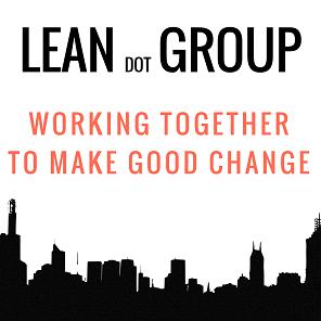 LEAN dot Group