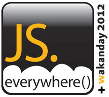 JS.everywhere(2012)