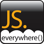 JS.everywhere(2013)