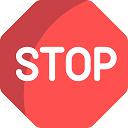 stop-1.png