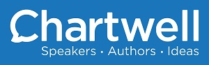 Chartwell Speakers & Literary Agency