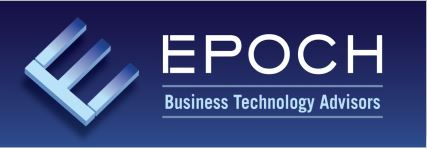 Epoch Logo