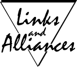 Links & Alliances logo