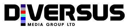 Diversus logo sm