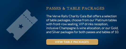 Table packages