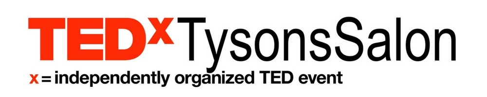 TEDxTysonsSalon