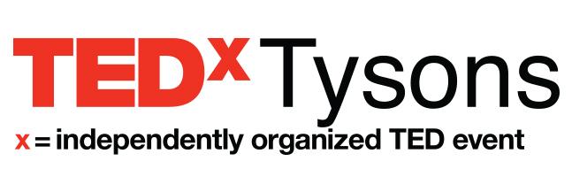 TEDxTysons