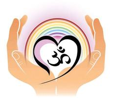 Copy of Reiki Courses: Level 1- June 22, Level 2 - June 29