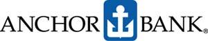 Anchor Bank Logo