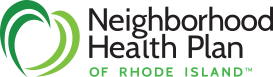 Neighborhood Health Pland of RI