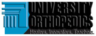 UO Logo