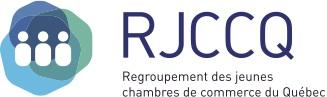 Logo RJCCQ