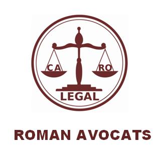 Roman Avocats