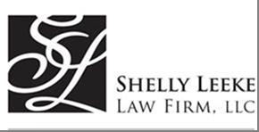 Shelly Leeke Law Firm