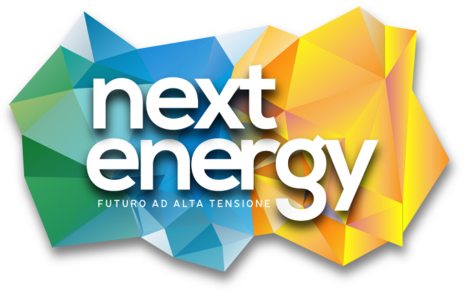 Next Energy Program