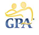 GPA logo v3
