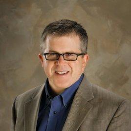 Brett Sullivan