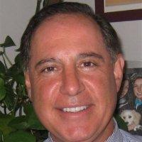 Allan Benowitz, Vice President, The Employee Engagement Group