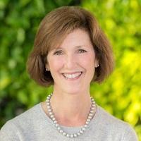 Heather E. Wood, Vice President, Leadership Facilitator and Executive Coach, MCG Partners