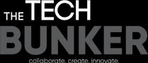 Tech Bunker