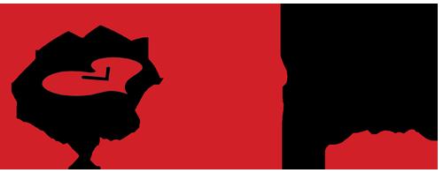 MiniDates.com logo