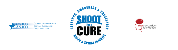 SFAC logos
