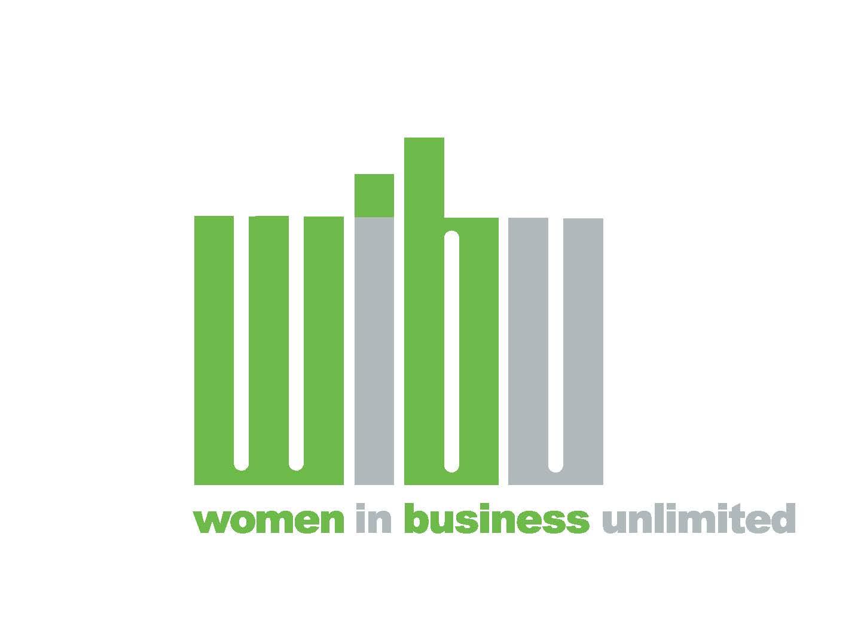 WIBU Logo