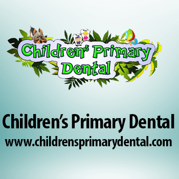 Children's Primary Dental