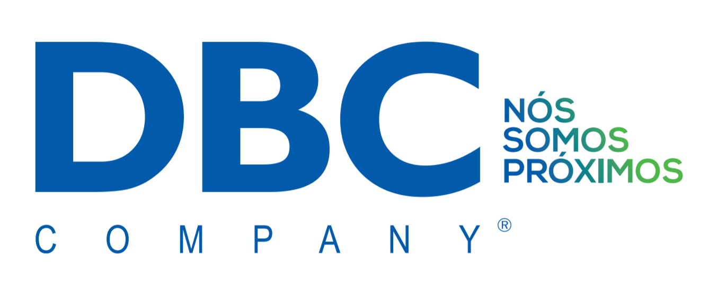 Logo DBC