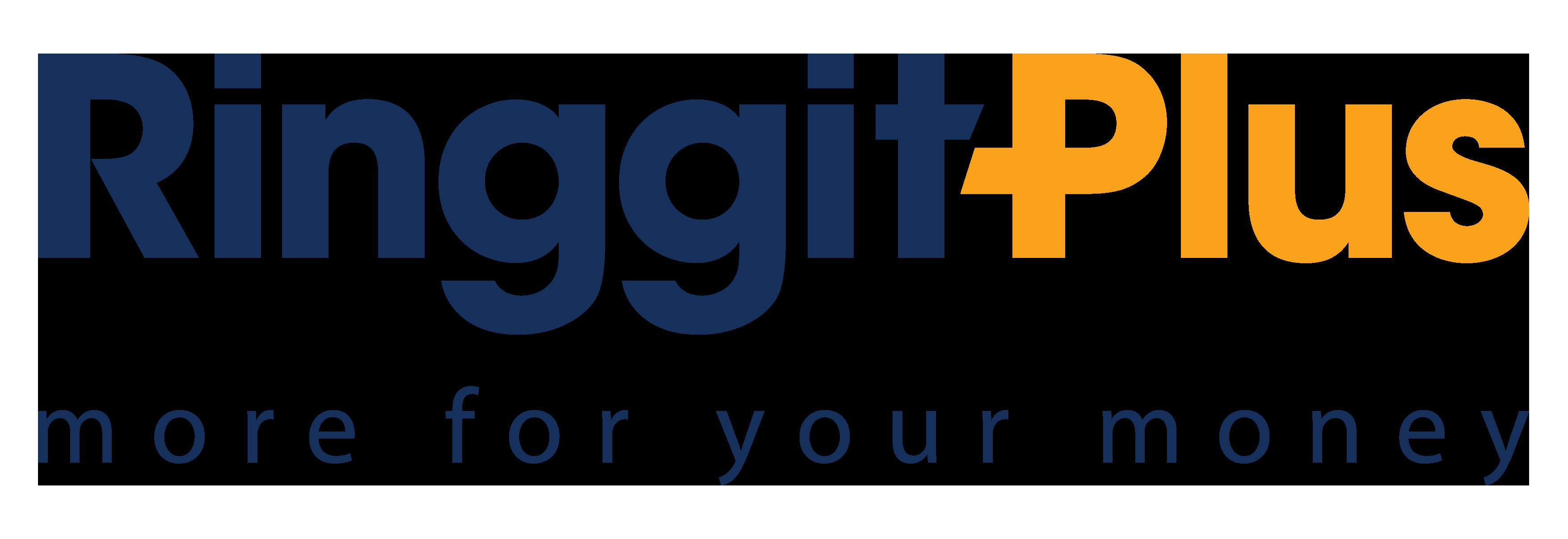 RinggitPlus