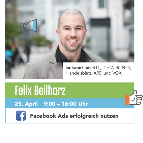 Felix Beilharz