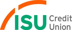 ISU Credit Union Logo