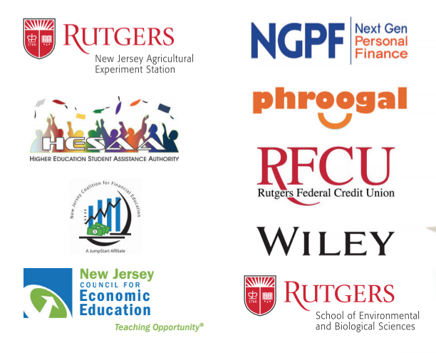 RU Financially Fit Partners