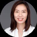 Eileen Chieng
