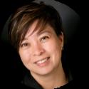 Rosemary Phan