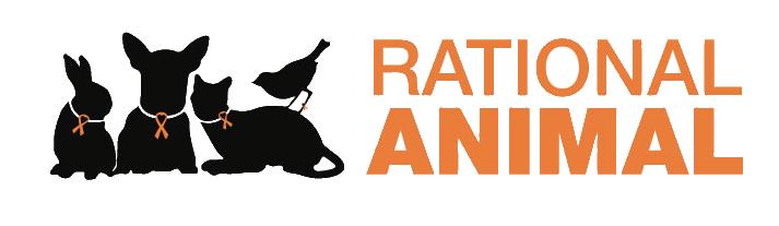 Rational Animal