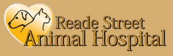 Reade Street Animal Hospital