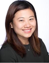 Cecilia Zhou