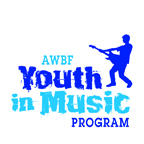 AWBF Youth in Music Program