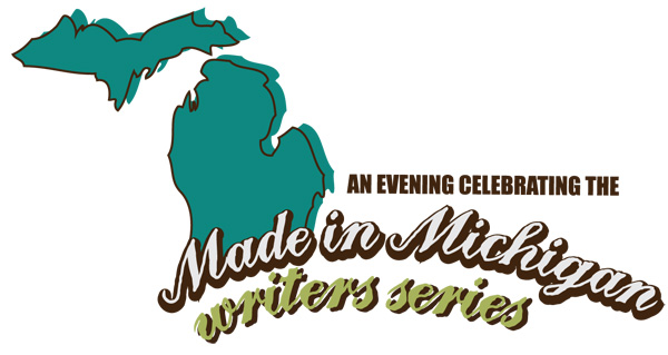 En Evening Celebrating the Made in Michigan Writers Series