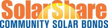 SolarShare CSB