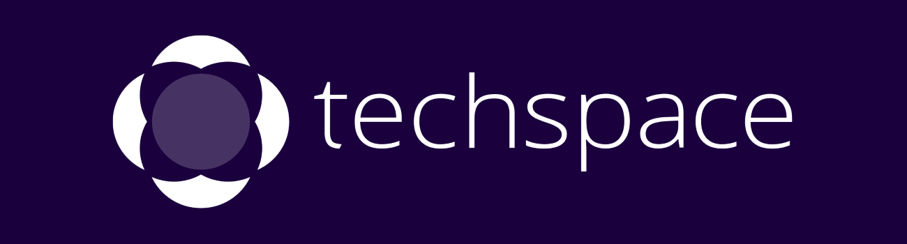TechSpace