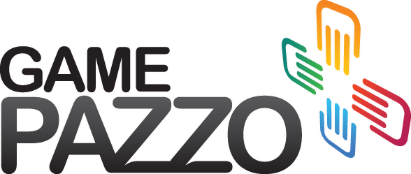 Game Pazzo